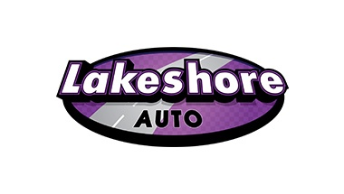 Lakeshore All Makes Models Used Auto logo