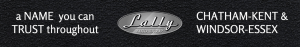 lally group windsor chatham